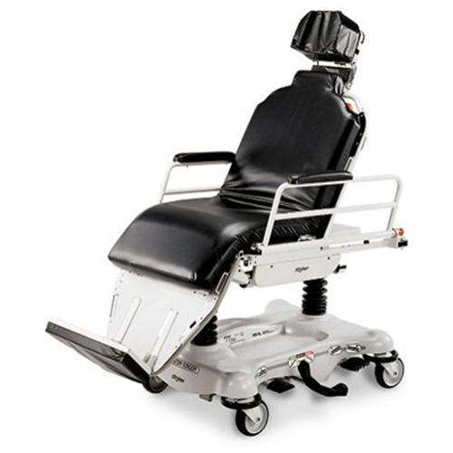 camillas stryker 5051 - Soma Technology, Inc.