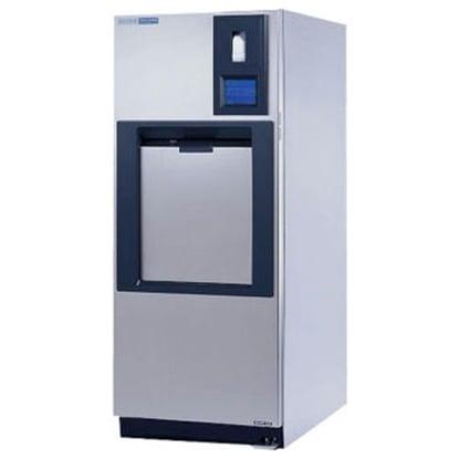 Autoclaves y Estirilizadores - Soma Technology, Inc.
