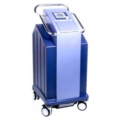 Calentador y Enfriadores - Soma Technology, Inc.