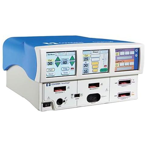 Electrobisturís - Soma Technology, Inc.