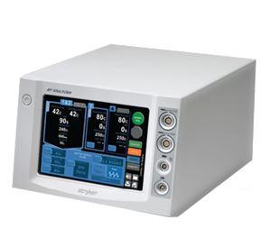 Generador Stryker multigen - Soma Technology, Inc.