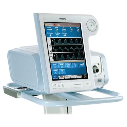 Ventiladores - Soma Technology, Inc.