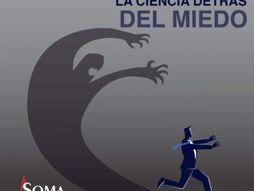 Comprendiendo La Ciencia Detras Del Miedo