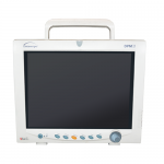 Mindray DPM5 Monitores Multiparametros