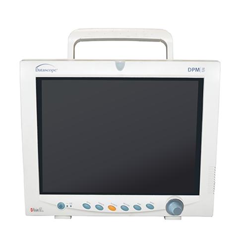 Mindray DPM5 Monitores Multiparametros
