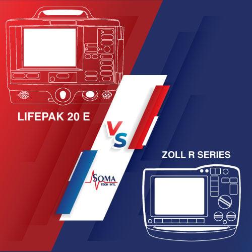 Comparacion-De-Desfibriladores-Lifepak-20E-VS-Zoll-R-Series-Blog-espanol