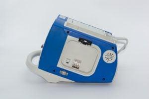 Zoll-R-Series-BLS-Defibrillator-side