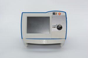 Zoll-R-Series-BLS-desfibrilador-frontal