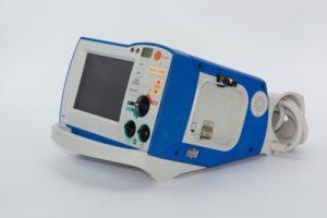 Zoll-R-Series-Defibrillator-left-angle