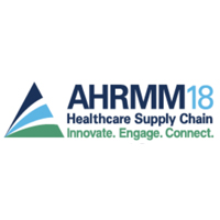 AHRMM 2018 - Chicago, IL