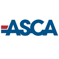 ASCA 2018 - Boston, MA